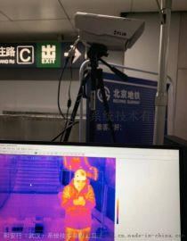 在线式红外热成像仪