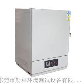 电热鼓风恒温干燥试验箱洁净烘箱