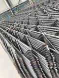 徐州丰县沛县钢筋桁架楼承板生产厂家PC三角桁架筋