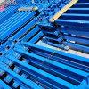 中新運鋼軌支撐架 軌排架 軌排支撐架鋪軌工裝