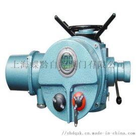 DZW45-24 DZW60-24电动阀门