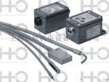 SARTORIUS感測器PR6201/14D1