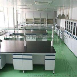 实验室台面 理化板台面 耐腐蚀 来图定制 厂家直销