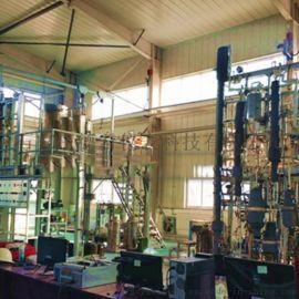 在线水中油水油检测仪,水中含油量测量仪表