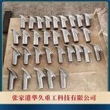 不鏽鋼光面接頭 管內絲 管古 內牙通絲 焊接管箍