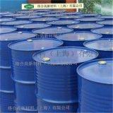 密封剂低模量超高伸长率的密封剂,用于建筑密封胶