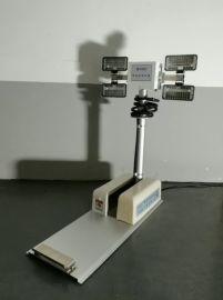 车载升降式场地照明灯组12v