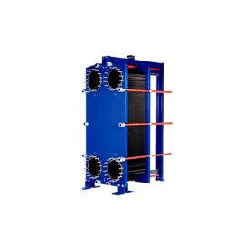供应304不锈钢采暖板式换热器