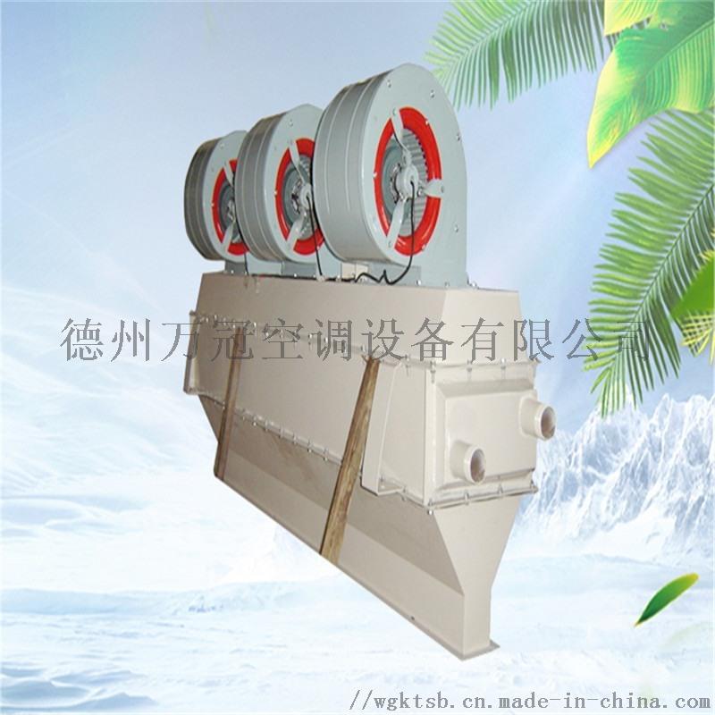 离心式空气幕,防爆热风幕机,工业热风幕