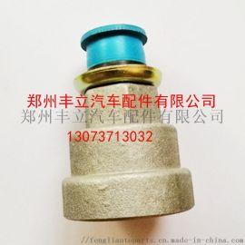 """储气罐1/2""""自动排水阀MQPS-3533101"""