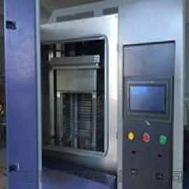三箱式冷热冲击试验机