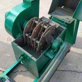 河北玉米秸秆粉碎机 多功能粉碎机 自吸饲料粉碎机