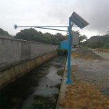 农田灌溉流量监测仪、中型灌区流量计量装置