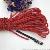 晾衣繩戶外曬被子神器涼衣繩掛晾曬衣服的繩子室