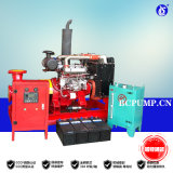柴油机消防泵,消火栓泵,消防水泵厂家,排污泵