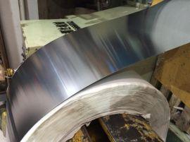 马氏体型9Cr18不锈钢材料 9Cr18易车圆棒
