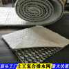 7.2mm土工複合排水網-福建產品作用