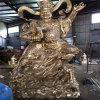 昌東銅雕    廠家,銅    佛像定做生產廠家