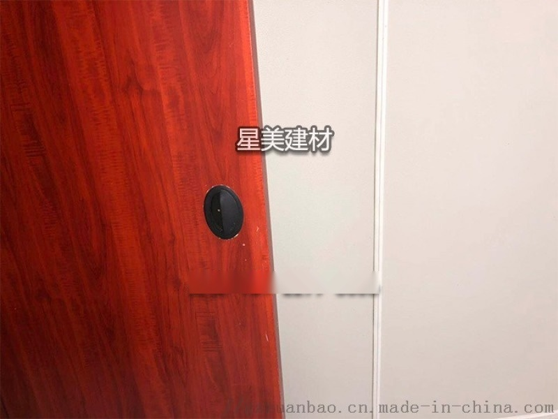 公安局审讯室墙面软包云南纪监委防撞软包