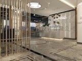濟南做游泳運動館健身房設計的裝修公司