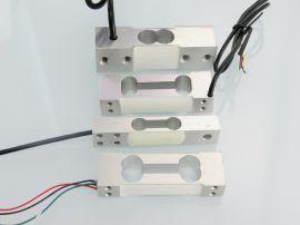 压力传感器工作原理以及应用
