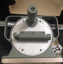 西安 GX-1光学象限仪厂家