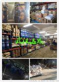 三乙醇胺單油酸酯生產廠家