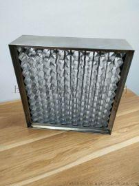 风管式电子除尘净化杀菌器   空调净化 杀菌除尘