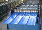 冠洲彩涂卷-超耐蚀彩钢板-GZ451飞机灰彩钢板