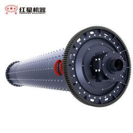 湿式球磨机,小型球磨机生产线,节能环保