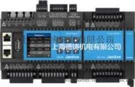 现货JANITZA捷尼查多功能测量模块UMG96