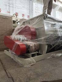 复合挤塑保温板生产机械