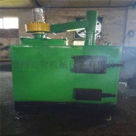 广东省规格齐全养殖保温锅炉 燃煤水暖炉用着安心