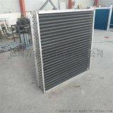 鋼鋁複合翅片加熱器 無縫鋼管加熱器