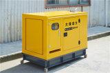 75kw电启动柴油发电机组
