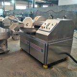 生產魚豆腐機器,魚豆腐加工設備,魚豆腐架子車