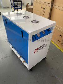 RD-7502医用静音无油空气压缩机