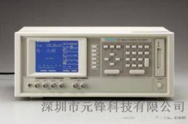 Chroma/致茂台湾 3312通讯变压器测试系统