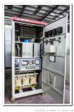 三相四線制勵磁櫃   同步電動機勵磁櫃