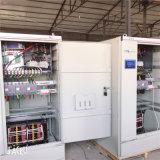 廊坊200KW山东eps电源生产厂家价格