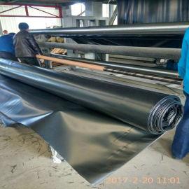 吉林聚乙烯薄膜厂家 0.4PE隔离膜