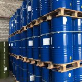 济南汇丰达出  基氯硅烷 桶货供应