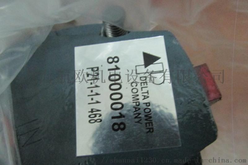 DELTA检测器HP3.251B79FL