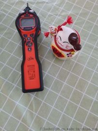 路博进口PCT-LB-00 VOC检测仪