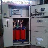 电抗启动柜在麦克维尔冷冻机上的应用案例