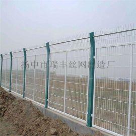 扬中公路护栏网,扬中护栏网厂家,扬中护栏防护网