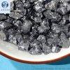 晶体硼 99.9%结晶硼粒1-10mm硼粒 硼颗粒
