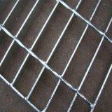 邯郸铝板钢格栅供应厂家