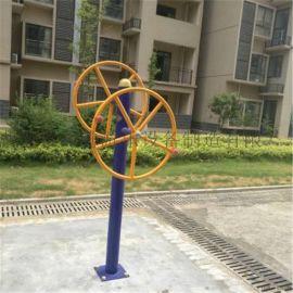 湖南户外健身器材 室外健身路径 广场社区体育器材