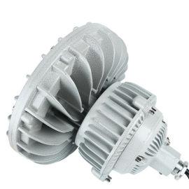 LED光源照明灯加油站化工厂防爆灯